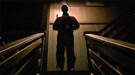 creep-movie-review-horror-indie-film-2014-mark-duplass-patrick-brice