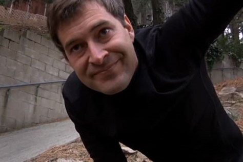 creep-mark-duplass-patrick-brice-horror-indie-film-2014-movie-review