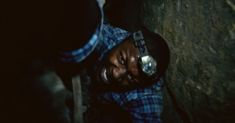 as-above-so-below-horror-2014-movie-review-found-footage-scary