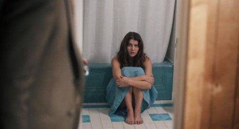 faults-movie-mary-elizabeth-winstead-leland-orsen-2014-movie-review-psychological-thriller