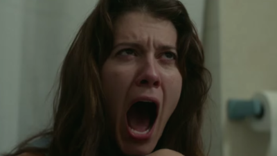 faults-mary-elizabeth-winstead-leland-orsen-claire-thriller-movie-2014-review-riley-stearns