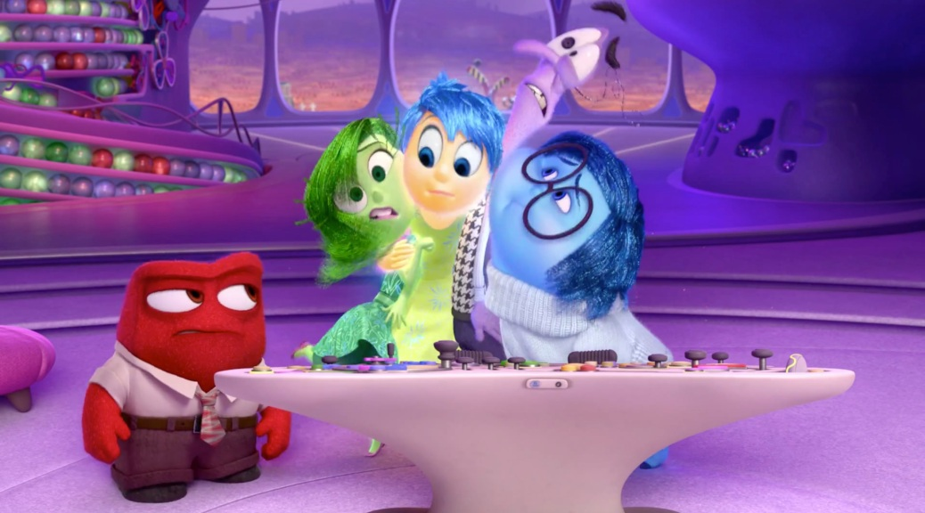 Inside-Out-2015-Pixar-Disney-movie-review-best-of-year-animation-animated