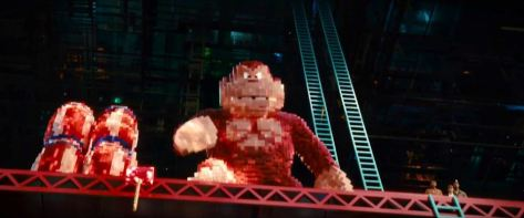 pixels-movie-review-2015-action-scifi-comedy-adam-sandler-peter-dinklage-michelle-monaghan-kevin-james-josh-gad-2015