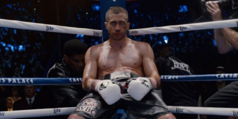 southpaw-movie-review-2015-boxing-match-fighting-sports-film-antoine-fuqua-jake-gyllenhaal-rachel-mcadams