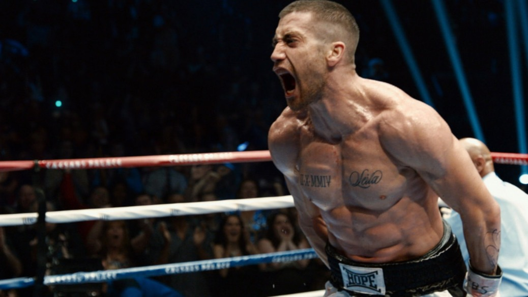 southpaw-jake-gyllenhaal-2015-boxing-fighting-movie-review-antoine-fuqua-film-rachel-mcadams