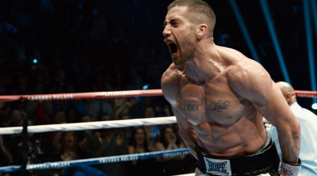 southpaw-jake-gyllenhaal-2015-boxing-fighting-movie-review-antoine-fuqua-film-rachel-mcadams