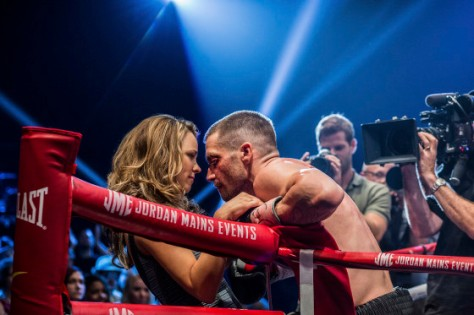 southpaw-rachel-mcadams-jake-gyllenhaal-antoine-fuqua-movie-review-2015-boxing-fighting-sports-film