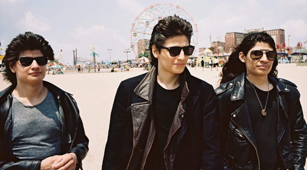 the-wolfpack-documentary-movie-2015-film-review