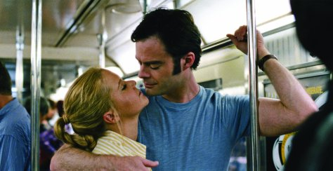 trainwreck-amy-schumer-2015-romantic-comedy-movie-review-judd-apatow-bill-hader