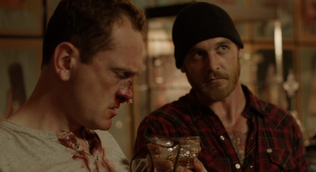 cheap-thrills-ethan-embry-pat-healy-el-katz-horror-thriller-film-2013-movie-review