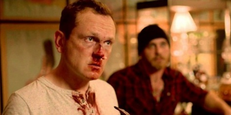 cheap-thrills-el-katz-pat-healy-ethan-embry-thriller-horror-movie-film-2013-review