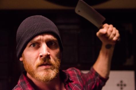 cheap-thrills-ethan-embry-pat-healy-david-koechner-sara-paxton-el-katz-thriller-horror-film-2013-movie-review