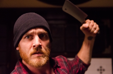 cheap-thrills-ethan-embry-pat-healy-david-koechner-sara-paxton-el-katz-thriller-horror-film-2013-movie-review
