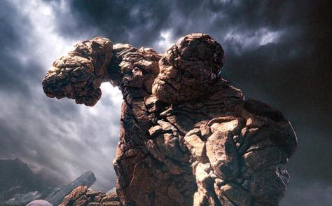 fantastic-four-the-thing-jamie-bell-2015-4-movie-review-superhero-action-film