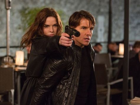 mission-impossible-rogue-nation-5-action-spy-movie-Tom-Cruise-ethan-hunt-rebecca-ferguson-2015-stunt-movie-review