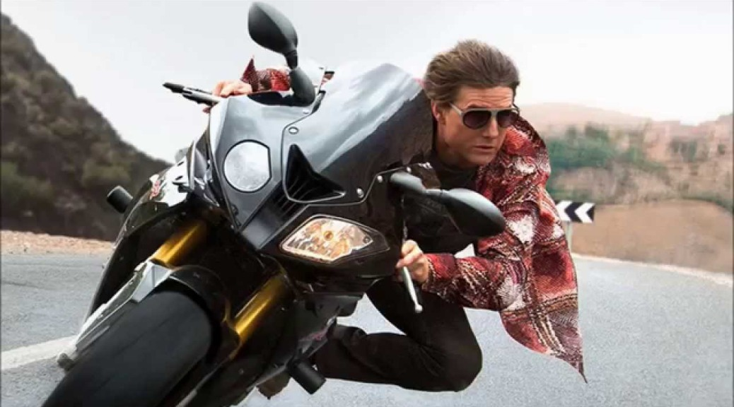 mission-impossible-5-rogue-nation-tom-cruise-motorcycle-stunt-action-movie-ethan-hunt-2015-movie-review