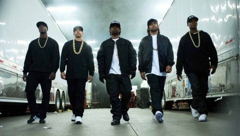straight-outta-compton-movie-2015-review-drama-biopic-eazy-e-dr-dre-ice-cube-jason-mitchell-corey-hawkins-oshea-jackson-jr-f-gary-gray