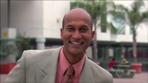 teacher-of-the-year-keegan-michael-key-matt-letscher-sklar-movie-film-review-2014-comedy-mockumentary-Netflix