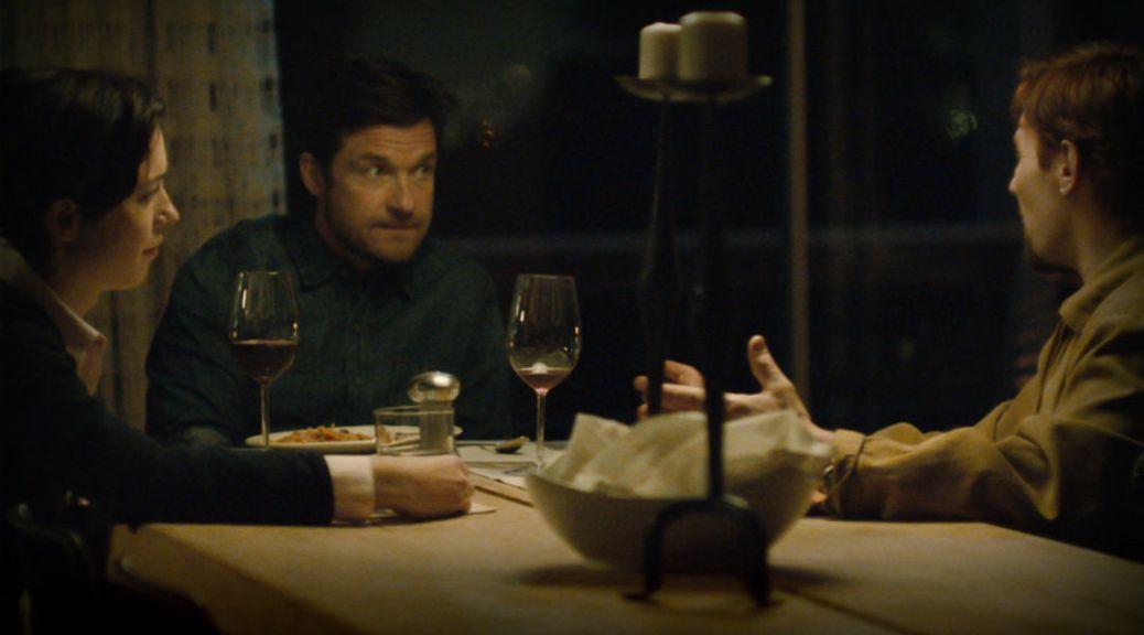 the-gift-joel-edgerton-rebecca-hall-jason-bateman-suspense-horror-thriller-scary-movie-review-2015-film