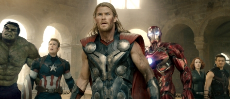 marvel-avengers-age-of-ultron-2-summer-2015-best-of-chris-hemsworth-robert-downey-jr