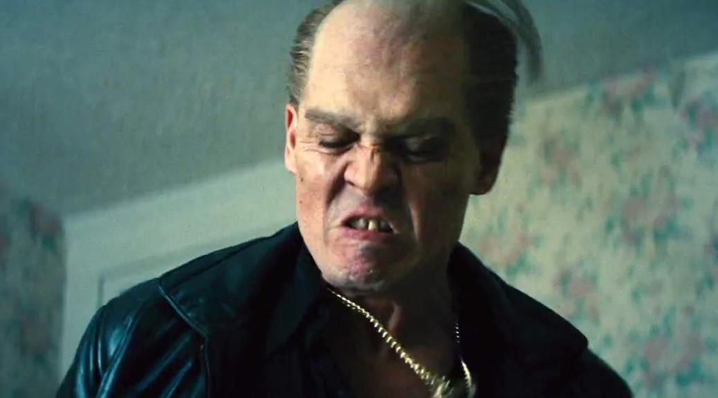 black-mass-johnny-depp-joel-edgerton-benedict-cumberbatch-2015-crime-drama