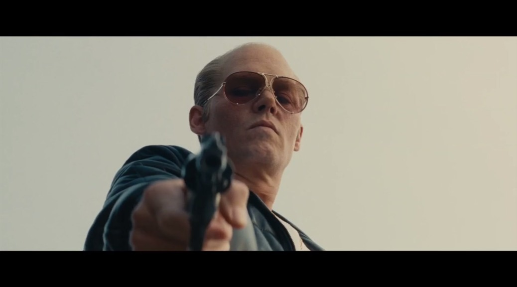 black-mass-johnny-depp-crime-gangster-drama-2015-benedict-cumberpatch-joel-edgerton