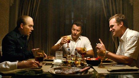 black-mass-johnny-depp-joel-edgerton-movie-crime-drama-benedict-cumberbatch-scott-cooper-2015-movie-review
