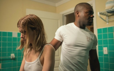 captive-movie-2015-david-oyelowo-kate-mara-drama-september