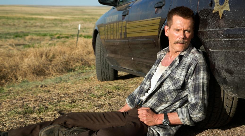 cop-car-kevin-bacon-jon-watts-suspense-thriller-film-2015-hays-wellford-james-freedson-jackson-movie-review-kyra-sedgwick