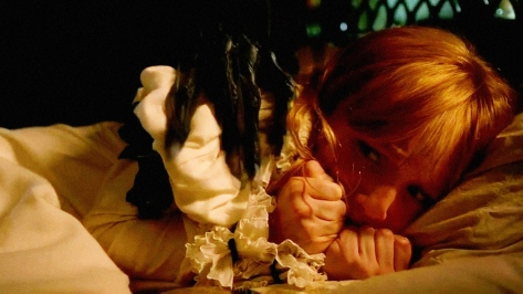 crimson-peak-guillermo-del-toro-tom-hiddleston-jessica-chastain-horror-movie-most-anticipated