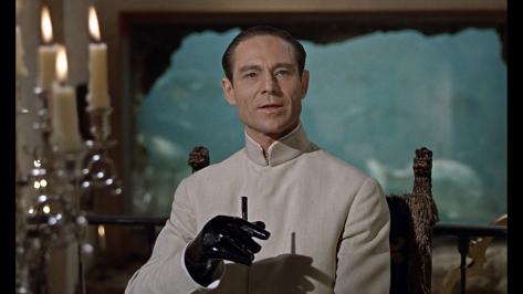dr-no-james-bond-joseph-wiseman-ursula-andress-honey-ryder-sean-connery-spy-movie-1962-review-spectre