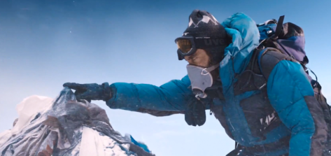 everest-jake-gyllenhaal-josh-brolin-drama-movie-2015