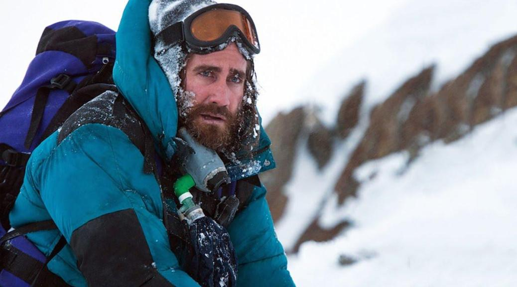 everest-2015-movie-jake-gyllenhaal-jason-clarke-john-hawkes-robin-wright-michael-kelly-movie-review-drama-film