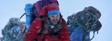 everest-2015-movie-jason-clarke-jake-gyllenhaal-michael-kelly-robin-wright-drama-film-movie-review