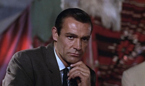 from-russia-with-love-james-bond-spectre-sean-connery-daniela-bianchi-robert-shaw-1963-spy-thriller-movie-review-2015