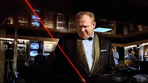 goldfinger-james-bond-MI6-sean-connery-spectre-spy-film-movie-review-1964