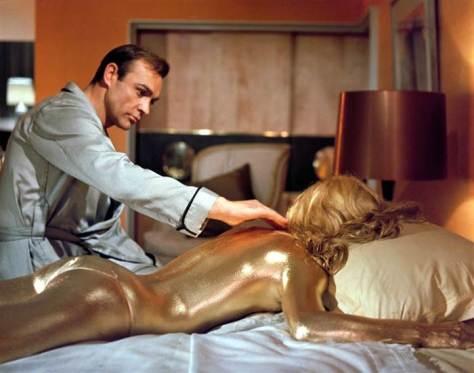 goldfinger-james-bond-sean-connery-MI6-SPECTRE-movie-spy-film-1964