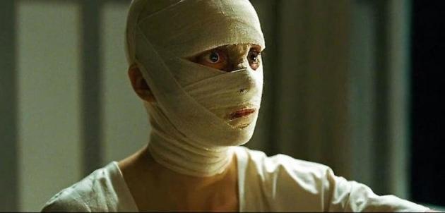 phoenix-nina-hoss-christian-petzold-2014-german-film-berlin-wwii-drama-noir-movie-review-2015.jpg