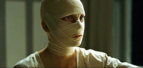 phoenix-nina-hoss-christian-petzold-wwii-drama-noir-movie-review-2014