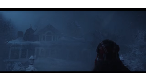 krampus-2015-horror-comedy-movie-michael-dougherty-adam-scott-david-koechner-allison-tolman-toni-collette