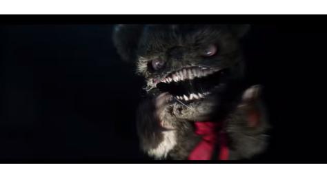 krampus-2015-horror-comedy-adam-scott-toni-collette-allison-tolman-david-koechner-movie