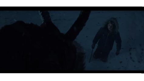 krampus-horror-comedy-movie-2015-adam-scott-toni-collette-allison-tolman-david-koechner-trailer-reaction