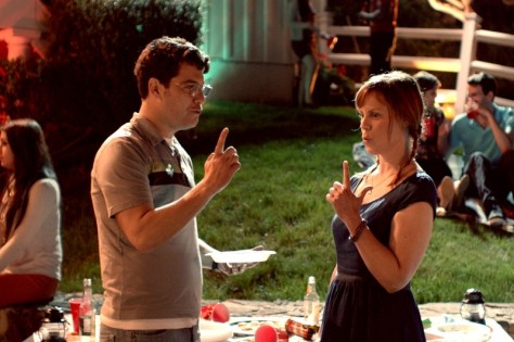 slow-learners-movie-sarah-burns-adam-pally-romantic-comedy-film-movie-review-2015