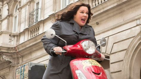 spy-movie-2015-melissa-mccarthy-rose-byrne-jason-statham-jude-law-paul-feig-ensemble-comedy-best-of-summer