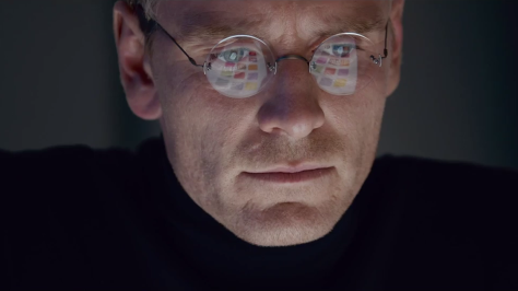 steve-jobs-biopic-danny-boyle-michael-fassbender-aaron-sorkin-2015-October-most-anticipated-movies