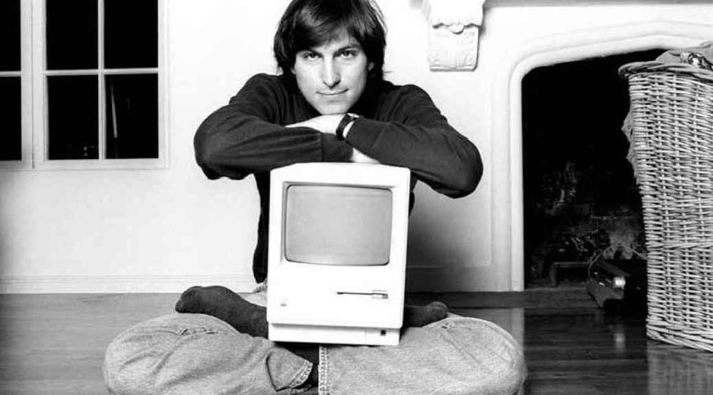 steve-jobs-the-man-in-the-machine-apple-documentary-2015-alex-gibney-movie-review