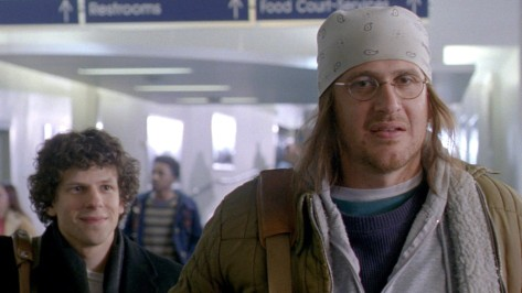 the-end-of-the-tour-david-foster-wallace-jason-segal-biopic-drama-jesse-eisenberg-2015-best-of