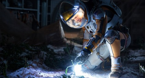 the-martian-matt-damon-ridley-scott-drew-goddard-andy-weir-book-movie-science-fiction-film-2015-most-anticipated