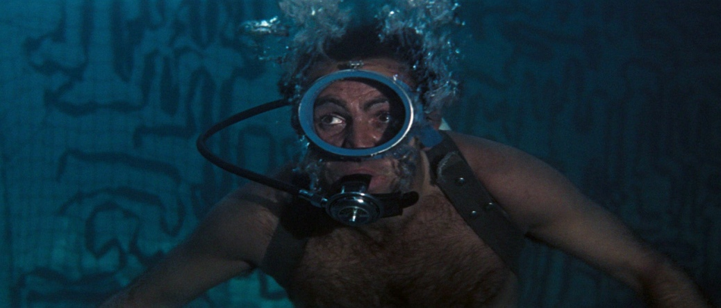 thunderball-sean-connery-james-bond-spy-thriller-mi6-spectre-1965-movie-review