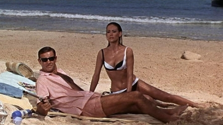 thunderball-james-bond-sean-connery-1965-spy-thriller-spectre-mi6-movie-review